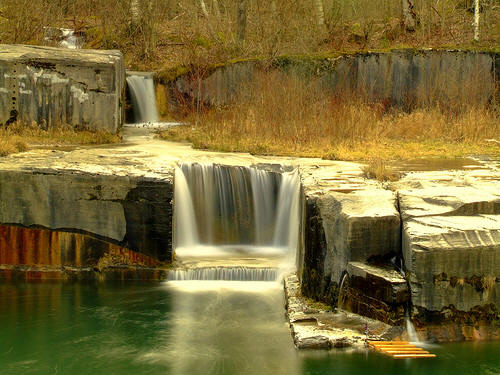 Vermont Lakes Amp Rivers